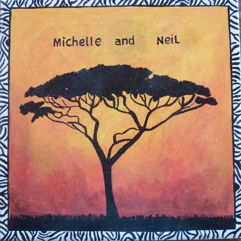 25.Michelle-Neill_tile