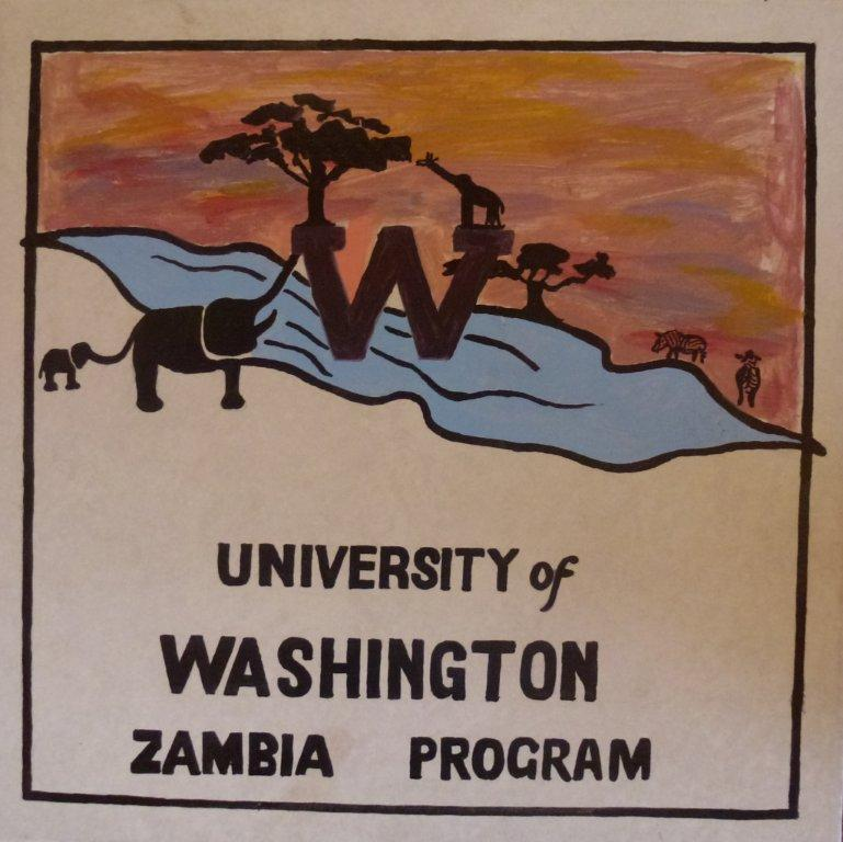 26.Washington_University