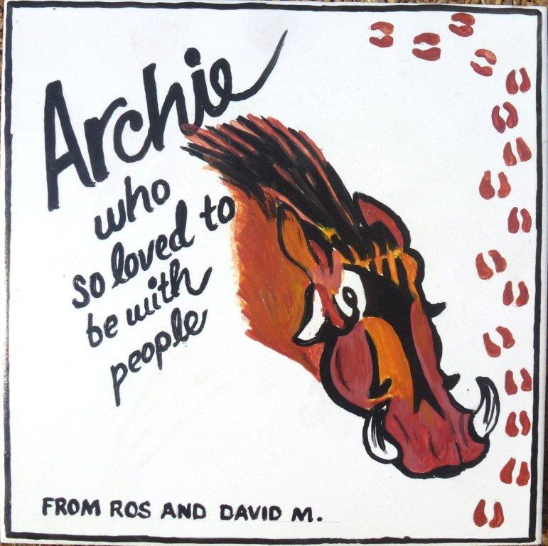 40.Archie_Ros_David_Small