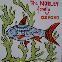 55.Norley