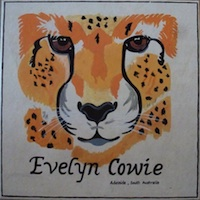 6.EvelynCowie