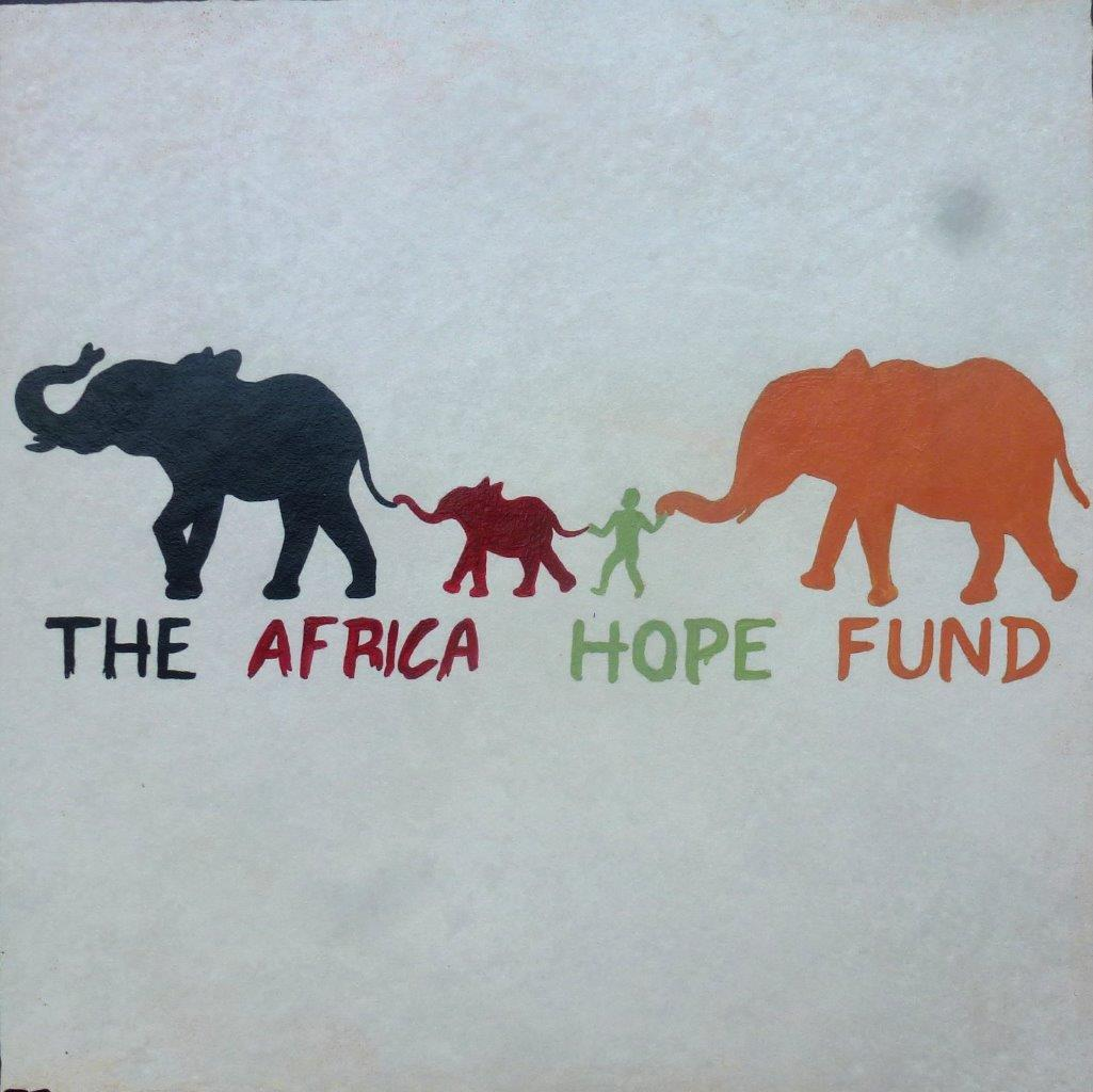 7.AfricaHopeFund