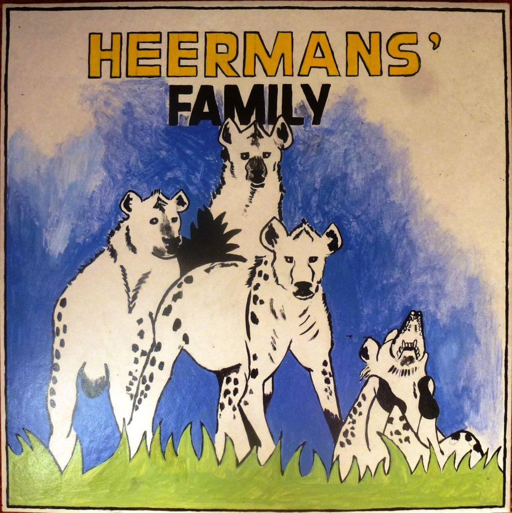 9.Heermans_Family